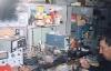 Рабочее место настоящего схемотехника на каф. Микроэлектроники (Михалыч Онищенко в Д-402)